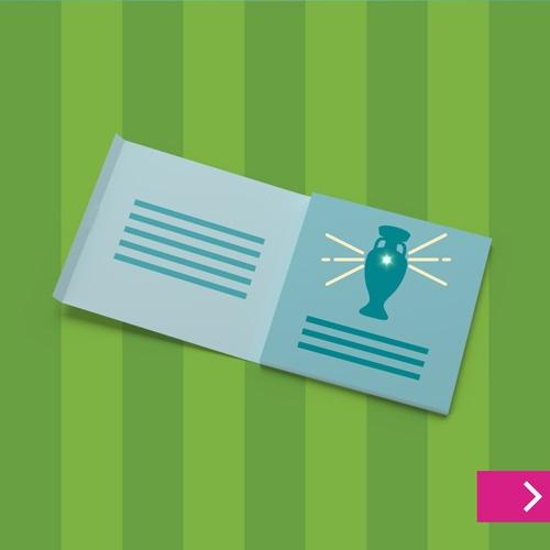 LED-Mailing